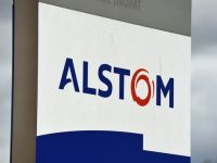 Siemens si Mitsubishi vor sa faca o oferta comuna de preluare a diviziei de energie a Alstom, la concurenta cu General Electric