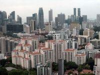 Avertismentul FMI: Exista riscul unui colaps devastator al pietei imobiliare. Preturile au depasit cu mult mediile istorice in multe tari