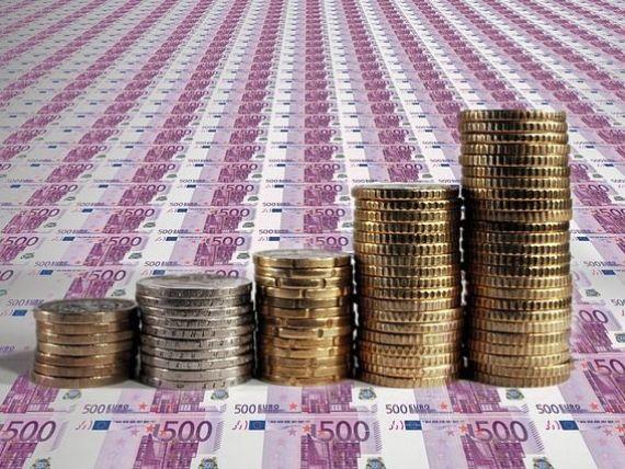 Platim cele mai mari contributii sociale pentru cele mai mici venituri din UE. Reducerea CAS, o ecuatie cu mai multe necunoscute