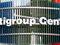 Profitul Citigroup a crescut cu 21% in primele trei luni, la 4,77 miliarde dolari