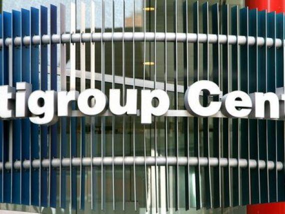 RBS, Citigroup si Barclays au pus deoparte 1,8 mld. dolari pentru inchiderea unor litigii legate de manipularea pietei valutare