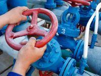 Cronologia crizelor pe tema gazelor dintre Ucraina si Rusia
