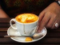 Unele dintre cele mai scumpe cafenele si restaurante din centrul Capitalei, inchise de Garda Financiara, pentru evaziune fiscala