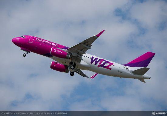 O companie aeriana pe care ar iubi-o si Warren Buffett. Ce se ascunde in spatele renuntarii Wizz Air la listarea pe bursa londoneza