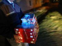 Aproximativ un milion de pachete cu tigari contrafacute, descoperite in Portul Constanta
