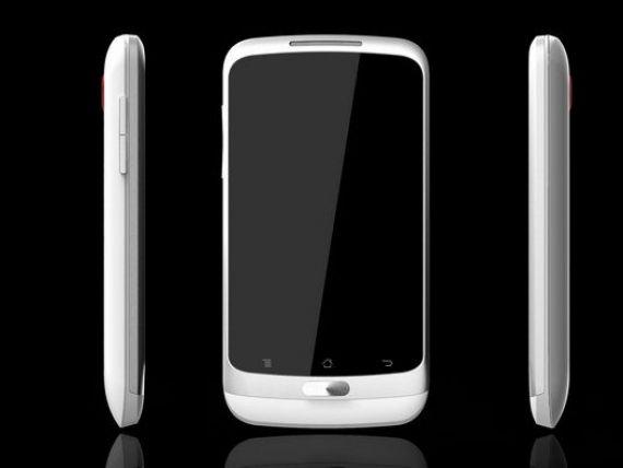 Producatorul asiatic Karbonn Mobiles intra pe piata romaneasca, cu patru smartphone-uri si un feature phone. Preturile pornesc de la 169 lei