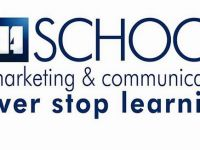 Scoala IAA de Marketing si Comunicare ofera reduceri celor care se inscriu la cursurile organizate de institutie pana pe 21 iulie