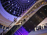AFI Europe refinanteaza cu 220 milioane euro, de la trei banci, mall-ul AFI Cotroceni