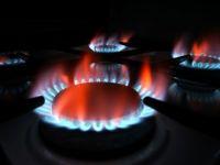Cum ar face Romania fata unei crize energetice. Romgaz aloca peste 660 mil. lei si foloseste tehnologii 3D pentru descoperirea de noi zacaminte de gaze