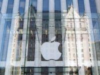 Apple pregateste mai multe versiuni ale smartwatch-ului pe care il va lansa in toamna