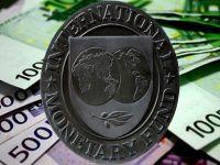 FMI schimba regulile. In ce conditii va mai acorda imprumuturi mari pentru salvarea economiilor cu probleme