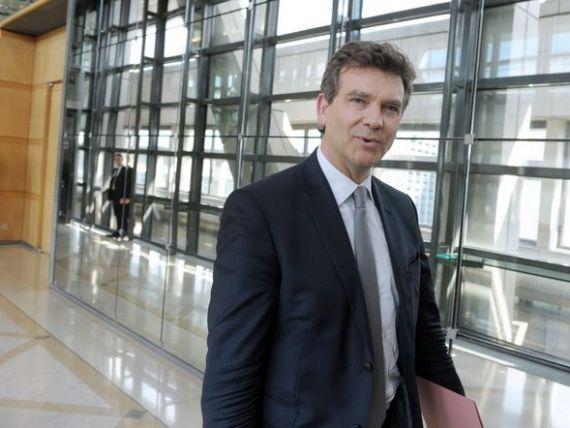 Franta si-a asigurat preluarea a 20% din Alstom, ultimul obstacol inaintea tranzactiei cu GE