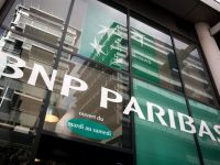 Franta cere ajutorul Germaniei si altor tari europene pentru a limita pedeapsa impusa BNP de SUA