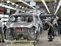 Honda si Nissan recheama aproape 3 milioane de masini din cauza airbagurilor defecte