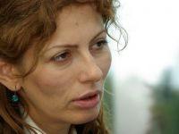 Metropolitan Life va fi condusa de la 1 iulie de Emilia Bunea, fost director in ING Group