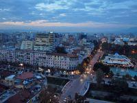 UE acorda Albaniei statutul de tara candidata la aderare