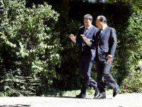 Franta si Italia, ofensiva pentru mai multa flexibilitate bugetara. Premierul Renzi deplange faptul ca Europa debordeaza de cifre, dar nu are inima. Avertismentul dat de Germania