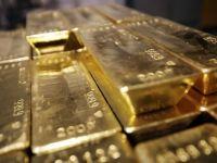 Metalele ascunse in adancuri, pe cale de disparitie. Profitabilitatea industriei miniere, la cel mai scazut nivel din ultimul deceniu. Cantitatile extrase, mai mici cu 23%