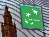 Este oficial. BNP Paribas, cea mai mare banca franceza, plateste penalitati record de 9 mld. dolari in SUA, pentru tranzactii ilegale cu tari aflate sub embargo