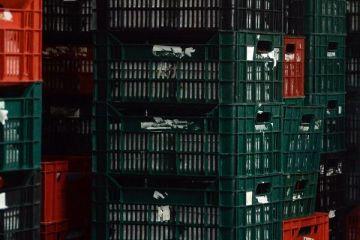 Rusia interzice importul de bovine si carne de vita din Romania, invocand boala vacii nebune. ANSVSA: Laboratorul din Marea Britanie a confirmat o forma atipica de encefalopatie spongiforma bovina