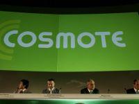 Romtelecom si Cosmote au castigat licitatia pentru constructia retelei care va acoperi zonele defavorizate si pe care o vor primi in concesiune pentru 18 ani. Investitie de 83 mil. euro