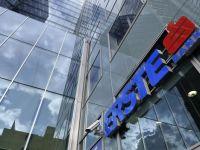 Creditele neperformante au inghitit doua treimi din profitul bancilor austriece, dupa 2008. Banca centrala le cere sa regandeasca strategiile pentru tarile din fostul bloc comunist