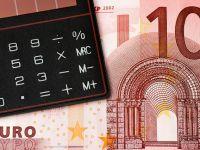 Bancile din UE ar putea vinde portofolii de credite de pana la 100 miliarde de euro in acest an, la presiunea autoritatilor de reglementare