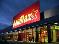 Grupul francez care detine Leroy Merlin cumpara cele 15 magazine bauMax din Romania