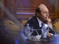 Investitiile familiei Basescu in agricultura au golit conturile presedintelui. Ce avere mai are Traian Basescu
