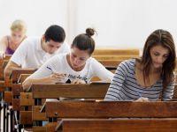 Guvernul lichideaza patru universitati private din Bucuresti, Iasi si Timisoara si 135 programe de studii