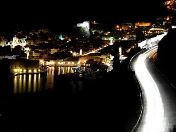 HBO va construi in Dubrovnik cele mai mari studiouri ale sale din Europa Centrala si de Est