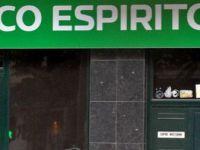 Actiunile Banco Espirito Santo din Portugalia, suspendate dupa un declin de 17%. Evolutia a tras in jos indicii bursieri europeni, titlurile bancilor si obligatiunile celor mai indatorate state