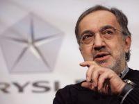 A murit fostul director general al Fiat Chrysler, Sergio Marchionne. Italianul a salvat Fiat de la faliment și a supervizat fuziunea cu Chrysler