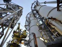 """Ministrul pentru Energie previzioneaza o noua descoperire de hidrocarburi: """"Sa fie nimeni surprins daca sutele de mil. euro investite vor genera descoperiri de titei sau gaze naturale"""""""