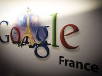 Google lanseaza un fond de 100 mil. dolari pentru finantarea start-up-urilor din Europa