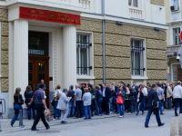 Banca Nationala a Bulgariei discuta cu Autoritatea Bancara Europeana evaluarea supravegherii bancare