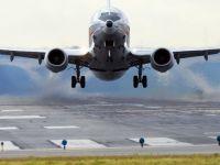 Boeing si Airbus isi modifica aeronavele, pentru a atrage operatorii low-cost