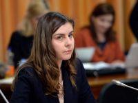 Petrescu: Nu e treaba Guvernului sa creeze locuri de munca. Treaba noastra e sa cream cadrul stimulativ