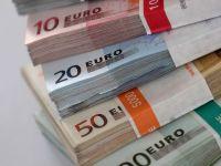 Investitii de aproape 284 mil. euro (valoare ratecard) in publicitate, in primele sase luni
