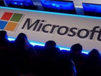 Fostul director al Microsoft Romania, audiat la DNA intr-un dosar de inchiriere a unor licente IT in scoli, pentru care statul ar fi platit 5 mil. euro peste pretul pietei