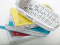Peste 1,4 milioane de numere de telefon au fost portate din 2008 pana in prezent, cele mai multe in retelele Vodafone si Orange