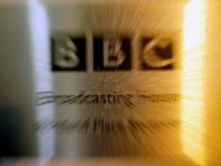 """Portret Rona Fairhead, prima femeie care va conduce grupul BBC. Fost director al FT, cu un CV formidabil, da sfatul suprem pentru cine vrea sa urce in ierahie: """"Pastrati legatura cu fostii sefi"""""""