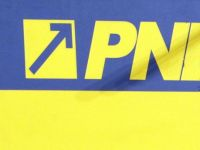Blaga: Numele viitorului partid va fi PNL, iar sediul, in Modrogan 1. Candidatul comun al PNL-PDL la prezidentiale, anuntat in 4-5 august