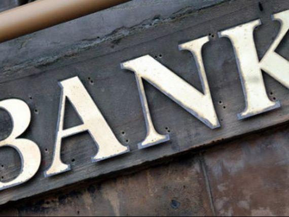Bancile europene vor face concedieri in 2016 pentru a-si majora profiturile