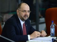 UDMR anunță că votează moțiunea de cenzură și nu susține un Guvern minoritar