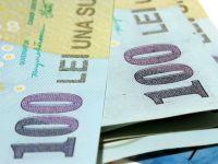 Costuri de imprumut in scadere. Ministerul Finantelor a atras 300 mil. lei prin obligatiuni pe trei ani, la o dobanda mult mai mica fata de decembrie