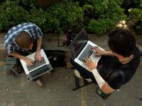Reteaua de socializare care promite sa le ofere utilizatorilor sai o parte din veniturile obtinute din postarile lor