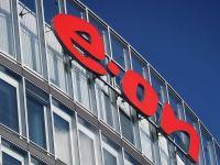 Doua firme din Romania ale grupului german E.ON vor fuziona