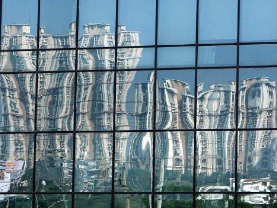 Tara care aduce arhitectura urbana la un nou nivel. Ce sunt  orasele inteligente  si cum vor schimba ele fata Planetei. Proiectul de miliarde de dolari. VIDEO
