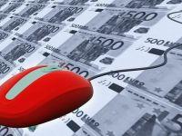Germania cauta sa angajeze romani cu salarii intre 1500-2400/luna euro